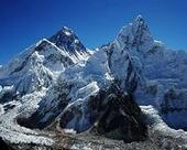 Nepal counts cost of damaging Everest debacle | Sustain Our Earth | Scoop.it