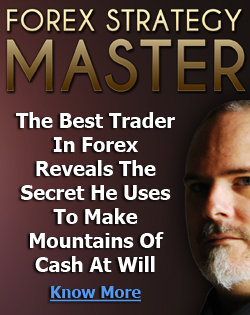Forex Strategy Master | Finance | Scoop.it
