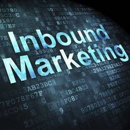 A Quick and Easy Guide To Inbound Marketing | Engagement & Content Marketing | Scoop.it