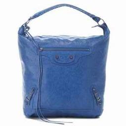 バレンシアガ バッグ 財布 アウトレット 店舗   bag   Scoop.it