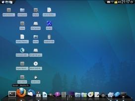 5 razones por las que Linux le da una patada en el culo a otros sistemas operativos | SPN 3.14 versión 1.1.2.3.5.8 | Sistemas operativos en red | Scoop.it