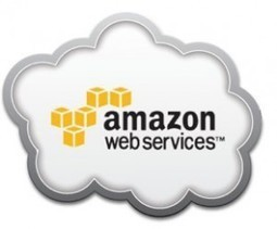 Data Files and Passwords are at risk in Amazon Cloud: Research | latest in Cloud Computing | Scoop.it