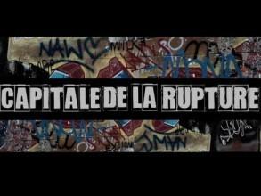 Marseille, capitale de la rupture en documentaire | MP2013 : Champs contrechamps | Scoop.it