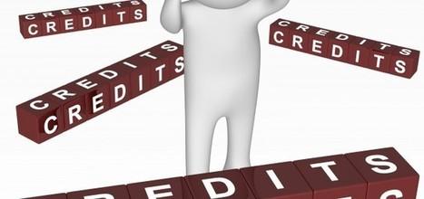 blog.rachats2credits - Optimisez votre financement | Tout savoir sur le monde du crédit | Scoop.it