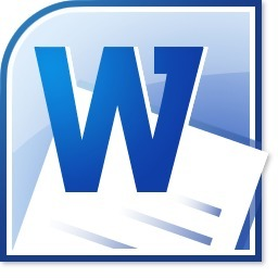 How to work with forms in Microsoft Word 2013 | Business Training | Scoop.it
