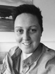 Meet Kerry Howard - 7connections | Dental Business | Scoop.it