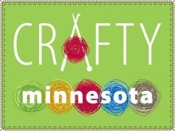 Arts programming and partnerships at Hennepin County Libraries | Library as Incubator Project | School Librarians | Scoop.it