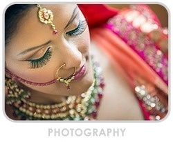 Indian wedding video photographer Sydney,Canberra   simple submission   Scoop.it