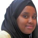 DJIBOUTI.Interview de Salma Mohamed Abdoulkader Architecte DE   Archicaine   Projet d'architecture et d'urbanisme en Afrique   Scoop.it