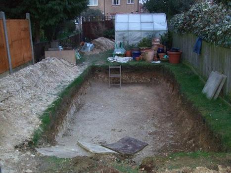 New area make over | Gardeners Corner | Cool Sites I love | Scoop.it