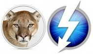 Build a Mountain Lion Hackintosh w/ Thunderbolt That's Faster Than a Mac Pro — for Half the Price - NoFilmSchool | Filmmaking & Filmmakers | Scoop.it