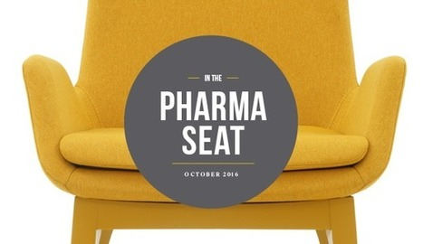 Pharma Marketing Excellence | We Are COUCH | Scoop.it