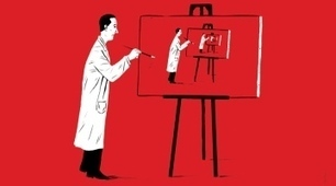 Reproducibility: The risks of the replication drive | Teacher Tools and Tips | Scoop.it