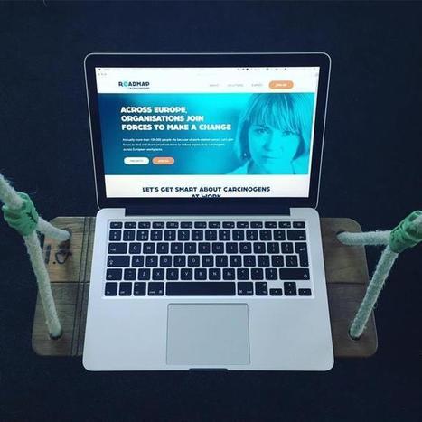 Lancement d'un nouveau site web pour lutter contre le cancer lié au travail   ETUC   Promotion de la santé au travail   Scoop.it