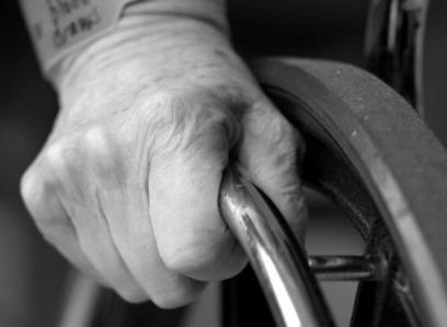 Anziani: accompagnamento e assistenza le attività di Frà Albenzio | Disabilità: rispetto, integrazione, aiuto | Scoop.it