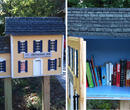 Little Free Libraries appearing around Memphis with more to come | Tennessee Libraries | Scoop.it