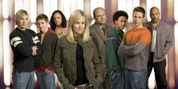 Veronica Mars Will Live Again, Thanks to Kickstarter   Underwire   Wired.com   Crowdfunding in France   Scoop.it