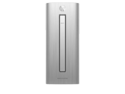 HP ENVY Desktop 750-220 Review - All Electric Review | Laptop Reviews | Scoop.it