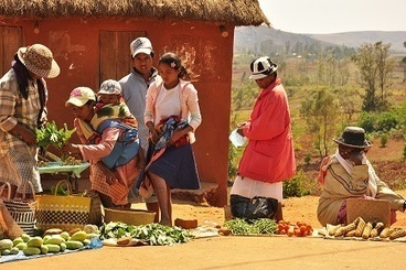 Community Empowerment through Creative Industries and Tourism: Special focus on Women, Youth, Indigenous Communities and People with Disabilities | Ethics and Social Responsibility | Ethical - Innovations -Tourism | Scoop.it