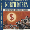 A Different, Changing North Korea: Inside Story | Bookmark link | Scoop.it
