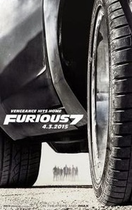 'Furious 7' This Is The New Discovered Movie Of the Month 2015 | Media Marketing | Movies Stream 24 | Scoop.it