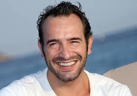 Jean Dujardin, l'acteur le plus populaire de France au panthéon   Sur le toit du monde...   Scoop.it