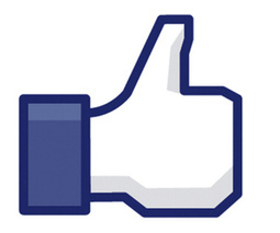 Facebook likes can reveal private personality traits, according to study | An Empty Pocket | Scoop.it