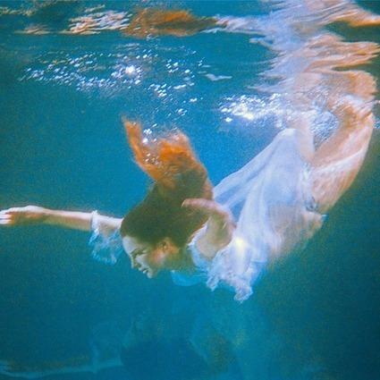 Photos du journal - Lana Del Rey (Elizabeth Grant) | Facebook | Lana Del Rey - Lizzy Grant | Scoop.it