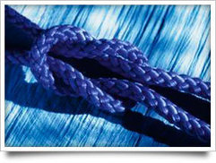 Why Marine Industries Choose Only Messenger Line Ropes | Quality Messenger lines | Scoop.it