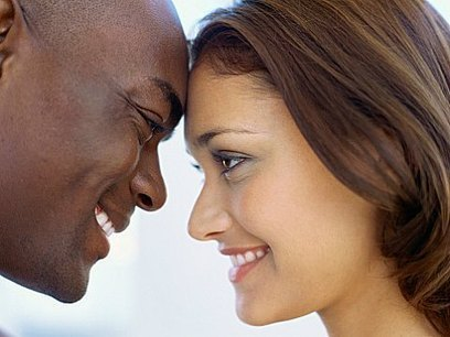 I Love You: 15 Ways Guys Say It Without Saying It | YourTango | Morning Radio Show Prep | Scoop.it