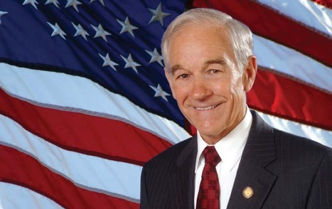 Should I Vote For Ron Paul 2012? Complete Guide to Ron Paul's Stance on Every Issue | Ron Paul Campaign | Scoop.it
