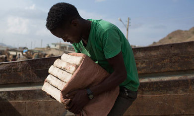 Spending levels 'linked to progress on millennium development goals' | International aid trends from a Belgian perspective | Scoop.it