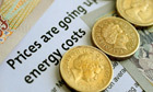 Carbon tax could boost economy and combat fuel poverty, analysis shows | Sustainable Energy | Scoop.it