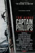 Watch Captain Phillips (2013) Online Full Movie Streaming Free in HD Captain Phillips (2013) Full Movie Streaming | Movie Stream Online | Best Selected Movies | Scoop.it
