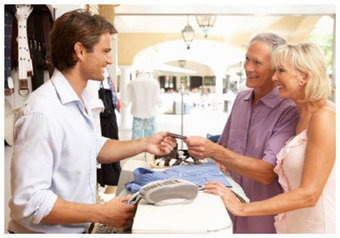 Retail Planning and Allocation | Retail Inventory Management | Scoop.it