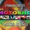 fotomontaggi