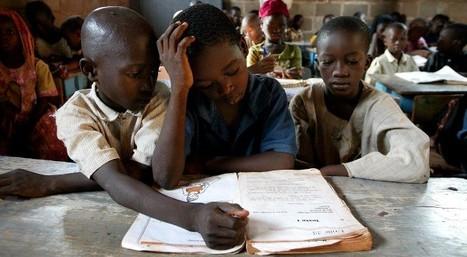 Pourquoi il faut enterrer la Francophonie | Slate Afrique | Remembering tomorrow | Scoop.it