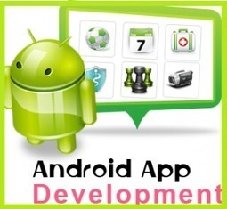 Things An Android Developer Must Consider For Successful Android Apps Development   Technology Info   My jersey   Scoop.it