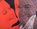 E' morto a Roma Cesare Tacchi protagonista della Pop Art italiana - Dazebao | STEFANO DONNO GLOBAL NEWS 2 | Scoop.it