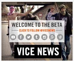 Vice lance un site d'infos | DocPresseESJ | Scoop.it