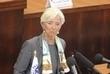 Discours de Christine Lagarde à la Session Extraordinaire de l`Assemblée Nationale ivoirienne   Afrique, une terre forte et en devenir... mais secouée encore par ses vieux démons   Scoop.it