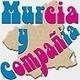 """""""Gracias, Grecia. Nuestra Herencia"""" Onda Regional Murcia   EURICLEA   Scoop.it"""