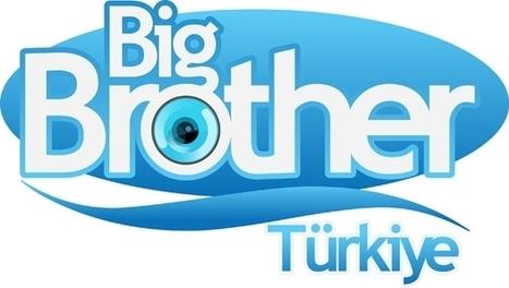 Big Brother Türkiye Çalan Şarkı | Yarışma Programları | www.eneger.com | Scoop.it