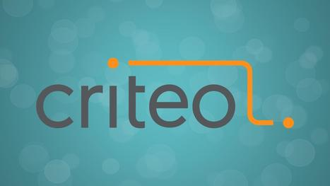 Criteo launches Predictive Search to automate Google Shopping campaign optimizations | Machine Leaning | Scoop.it
