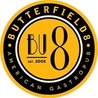 Butterfield 8 White Plains
