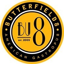 Restaurant in White Plains, Sports Bar & Happy Hour White Plains | Butterfield 8 | Butterfield 8 White Plains | Scoop.it