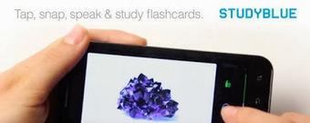 t - applicada: 7 applicaciones Android imprescindibles para estudiantes universitarios | Tecnologías e-learning | Scoop.it