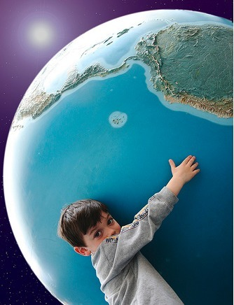 PYP 6 Exhibition » Fairview International School | teacher tools for this century | Scoop.it