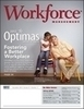 Whirlpool Adopts E-Learning for Leadership - Featured Article - Workforce | Aprendiendo a Distancia | Scoop.it