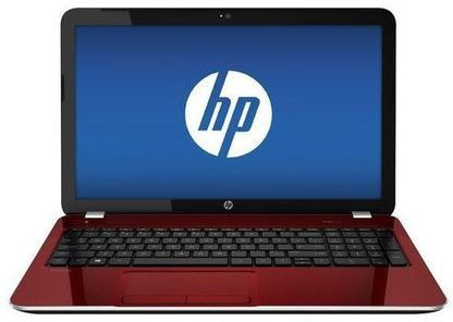 HP Pavilion 15-e014nr Review | Laptop Reviews | Scoop.it